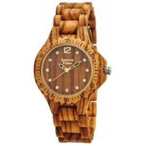 ZZERO Wood